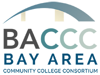 BACCC Bay Area Community College Consortium