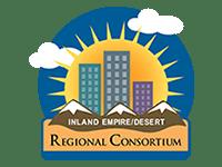Inland Empire/Desert Regional Consortium