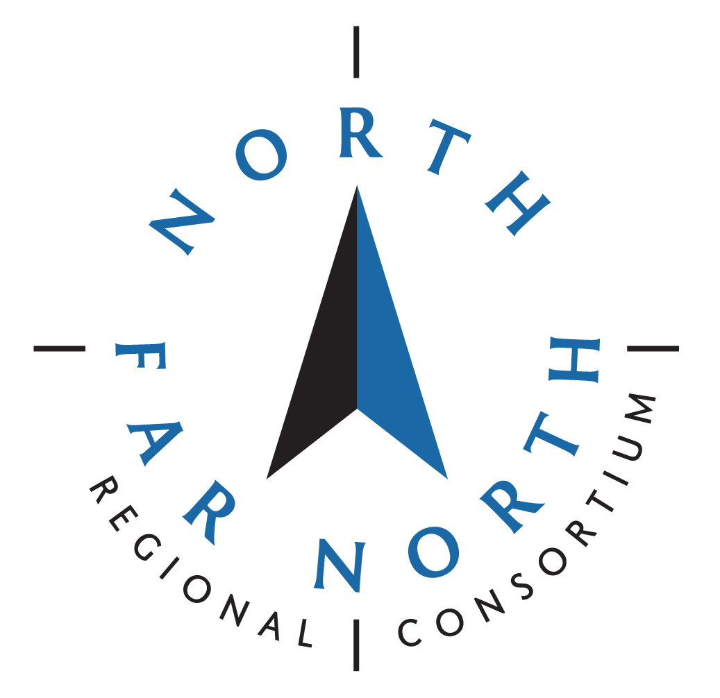 North Far North Regional Consortium