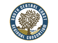 South Central Coast Regional Consortium