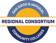 California Community Colleges San Diego Imperial Counties Regional Consortium